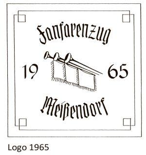 Logo 1965